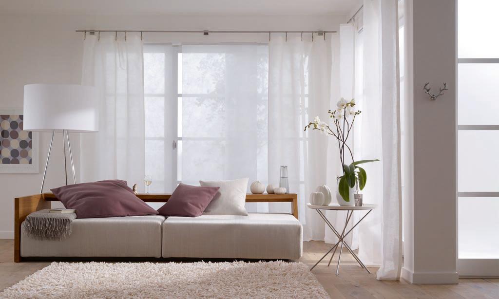 Raumausstattung, beziehen von Polstermöbeln, Stühle & Couch ...